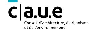 Conseil d'architecture, d'urbanisme et de l'environnement